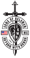 Sons of Helaman